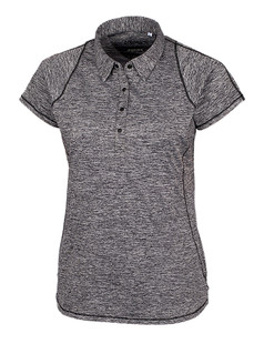 Annika Frequency Polo