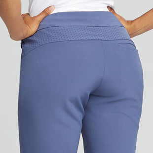 Annika Competitor Pull On Pant