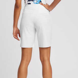 Competitor 8-Inch Shorts