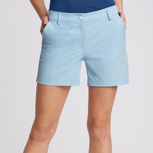 Ladies Response 5-inch Shorts
