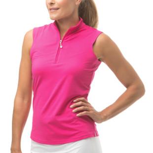900617 Fiesta Pink