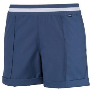 Puma Golf Cuffed Elastic Shorts (Core Solids)