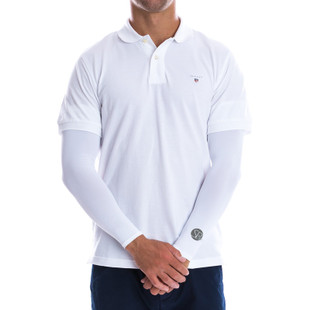SParms UV Sun Protective Sleeves