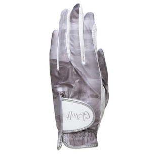 Glove It Golf Glove - Urban Ink
