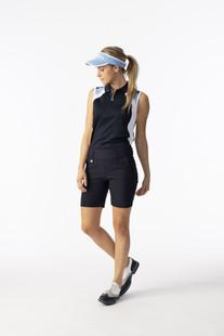 Daily Sports Magic Shorter Golf Short (Core Solids)