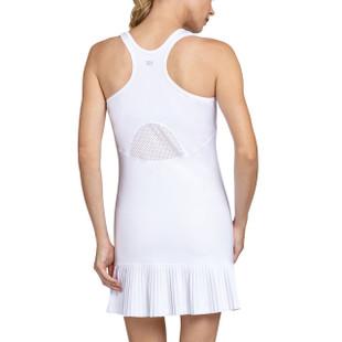 TAIL COLETTA DRESS