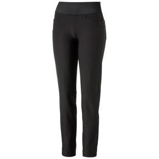 Puma PWRSHAPE Golf Pants (Core Solids)