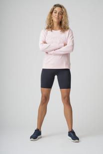 Daily Sports Maxine Sweatshirt - Pink