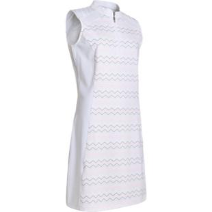 Abacus Emy Golf Dress - Zig Zag