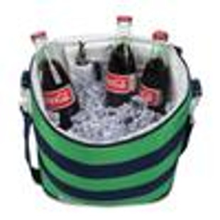Ame & Lulu Chill Out Cooler (2 colors)