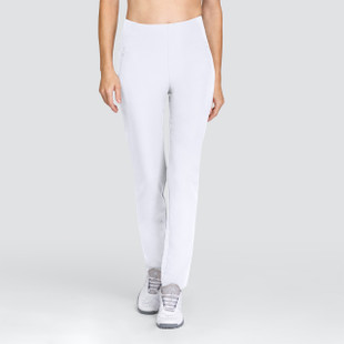 Tail Allure Ankle Pant (3 colors)