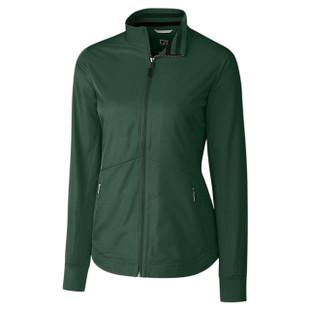 Ladies' Nine Iron Jacket