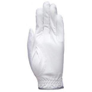 Golf Glove - Hawaiian Tropic