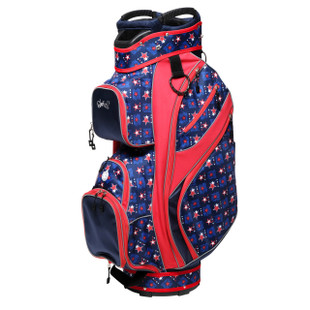 Golf Bag - Starz
