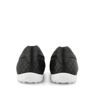 Runway Golf Shoe - Black