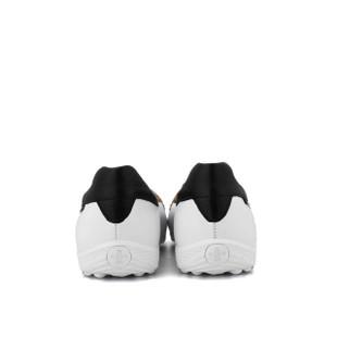 Chelsea Golf Shoe - White