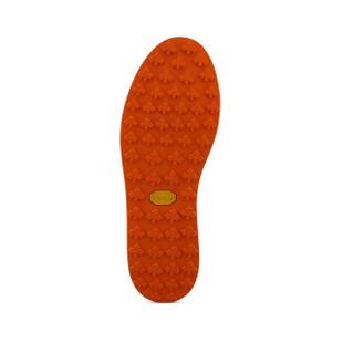 Sahara Golf Shoe - Black