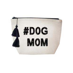 #DogMom