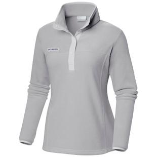 Columbia Golf Benton Springs™ Fleece Pullover