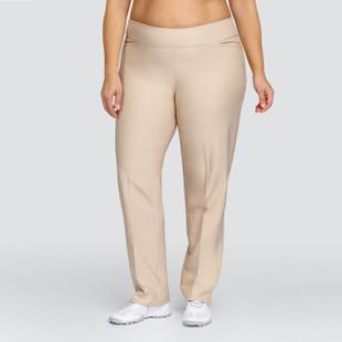 Tail Mulligan Golf Pants