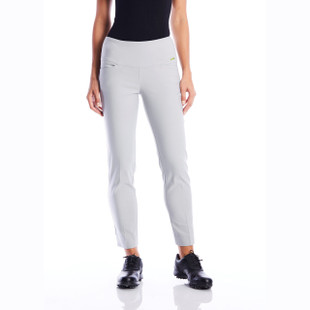 Swing Control Masters Ankle Pant - Core Solids