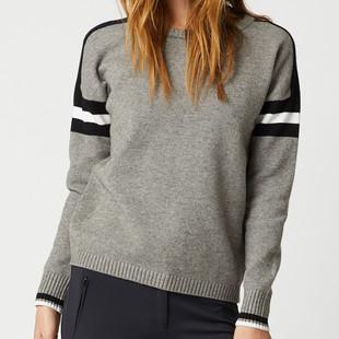 GGblue Risa Sweater (3 Colors)