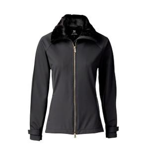 Alexia Winter Jacket
