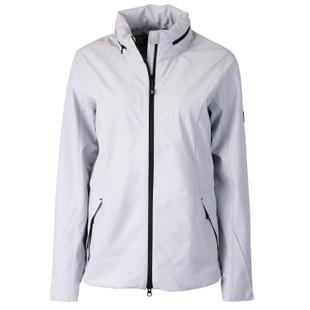 Cutter & Buck Vapor Rain Jacket