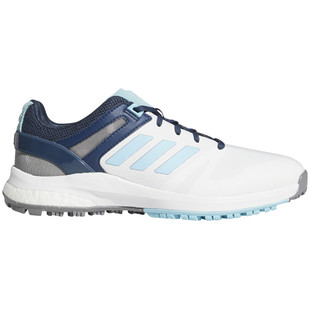 EQT Spikeless Golf Shoe - Hazy Sky/Crew Navy