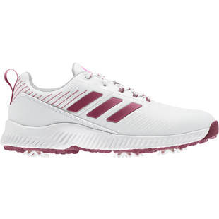 Response Bounce 2.0 Golf Shoe - Wild Pink