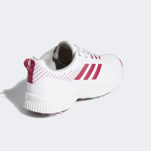 Response Bounce 2.0 Golf Shoe - Wild Pink