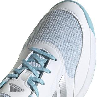 ech Response 2.0 Golf Shoes - Hazy Sky