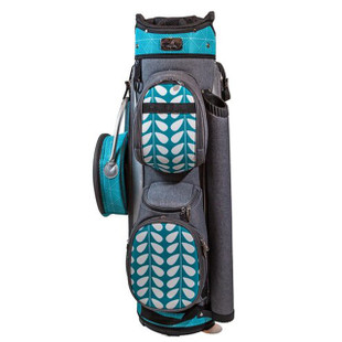 Baltic Cart Bag
