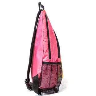 Sassy Caddy Pickleball Sling Bag - Sicily