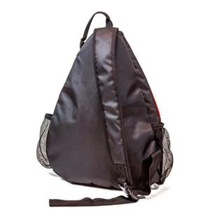 Sassy Caddy Pickleball Sling Bag - Monte Carlo