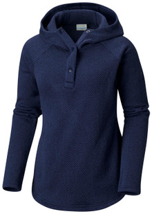 Columbia Golf Darling Days™ Pullover