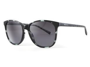 Sundog TrueBlue Lauren Sunglasses