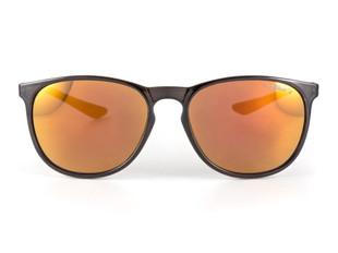 Sundog TrueBlue Lady Di Sunglasses