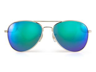 Sundog TrueBlue Sibella Sunglasses
