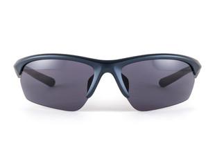Sundog TrueBlue Prime EXT Dark Blue