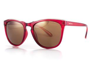 Sundog TrueBlue Crimson