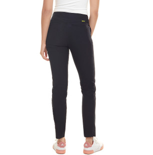 Swing Control Basic Pant (Core Solid)