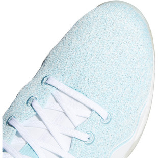 Adidas CodeChaos 21 Golf Shoe - Hazy Sky