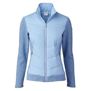 Daily Sports Karat Hybrid Jacket (Fall Colors)