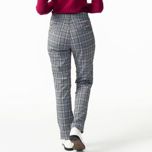 Daily Sports Catleya Plum Trouser