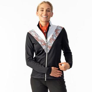 Daily Sports Pauline Performance Jacket
