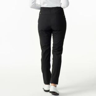 Daily Sports Alexia Outdoor Pant - Black