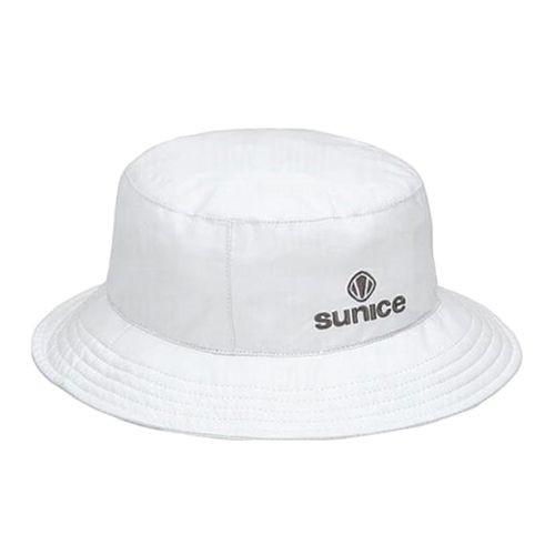 Sunice GORE-TEX® Paclite® Ladies Bucket Hat - Pure White 03e8c2fe395