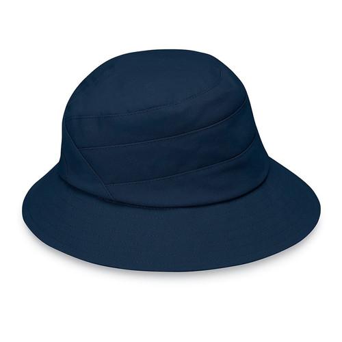 89037e0bd2f DESIGNERS - Wallaroo Hat Company - Golf4Her.com