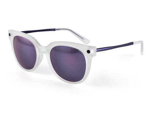 6abb27eaf54 DESIGNERS - Sundog Eyewear - Golf4Her.com